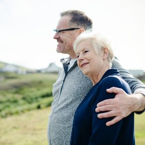 Top 3 Tips to Keep Your Loved Ones Safe from Nursing Home Dangers