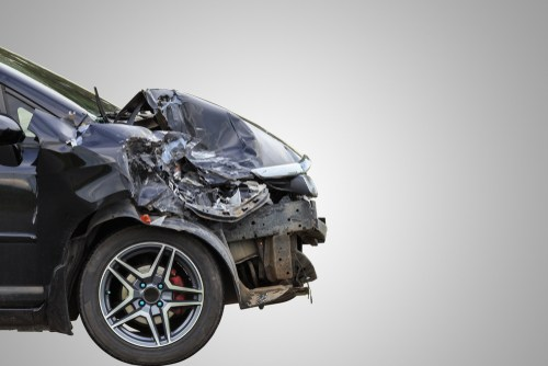 Elgin Car Accident Lawyer