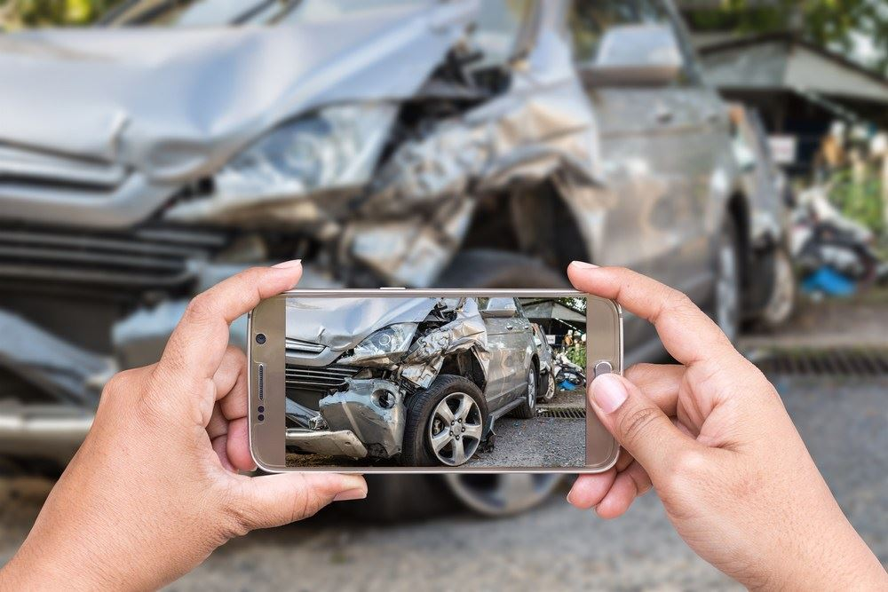 car accidents whats the average settlement for a car accident