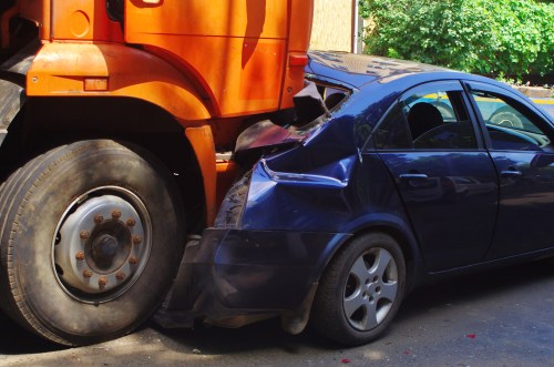 chicago truck accident lawyer how long do i have to file a lawsuit after a truck accident